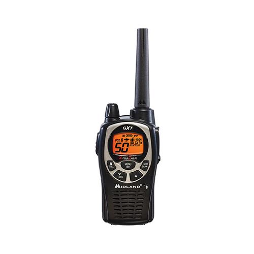 Midland Recreational 2-Way Radios