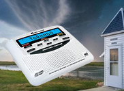 NOAA Weather Radios