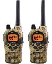 Midland Weather Alert Two Way Radio Bundles  midland gxt1050vp4 banner