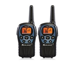 Midland Weather Alert Two Way Radio Bundles  midland lxt560vp3 banner