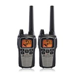 Midland Gxt860vp4 2way Radio