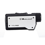 """""""Midland XTC280VP Camera Bundle 3, The Midland XTC280VP HD wearable action camera is a easy to use to action camera, the recording starts just by switching on the camera"""