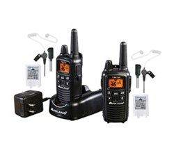 GXT / LXT Series midland lxt600bb business radio bundle