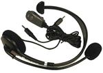 Midland 22540 Handheld CB Headset