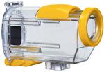Midland XTA301 Camera Case 55666-5