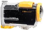 Midland XTA302 Camera Case