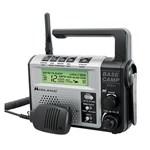 Midland Xt511 2 Way Radio