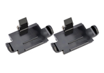 Midland XTA215 (2 Pack) Rail Mount 87006-5