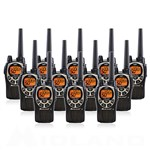 Midland GXT1000VP4 (12 Pack)