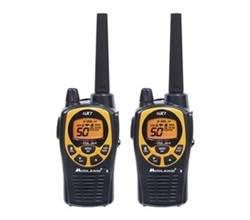 MOST POPULAR midland gxt1030vp4 gmrs
